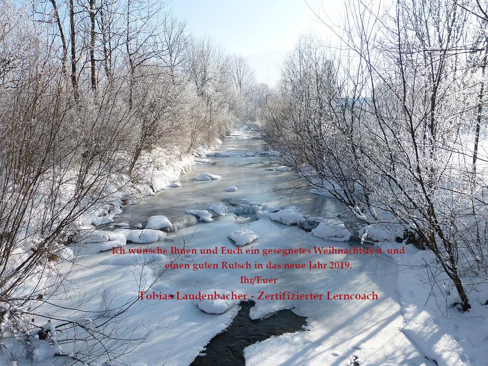 Lerncoach Tobias_Laudenbacher_Weihnachten_Silvester_2018