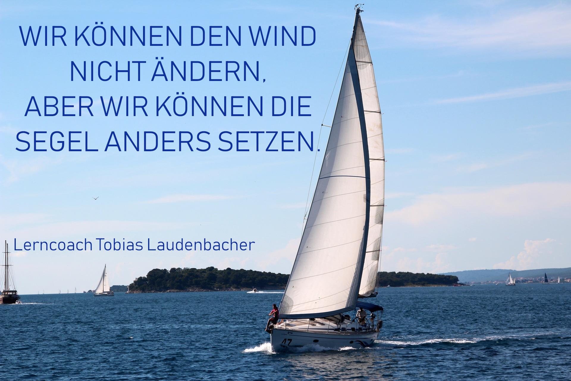 04_Quote_Wir_können_den_Wind_nicht_aendern